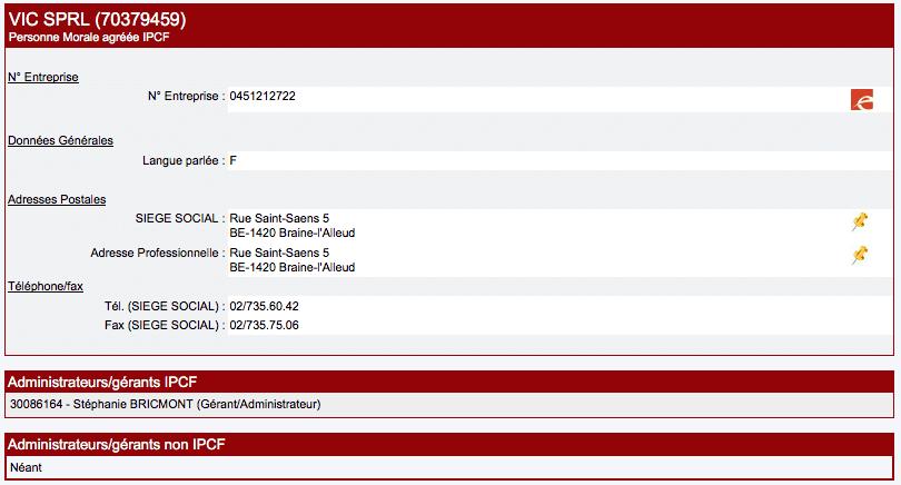 ipcf-comptable-enregistre