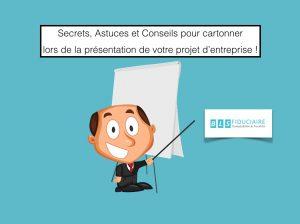 presentation-projet-entreprise