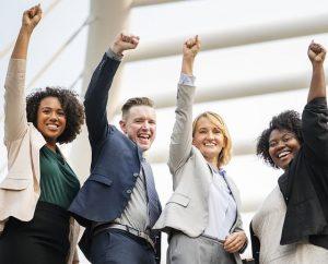 reussite-entrepreneurs